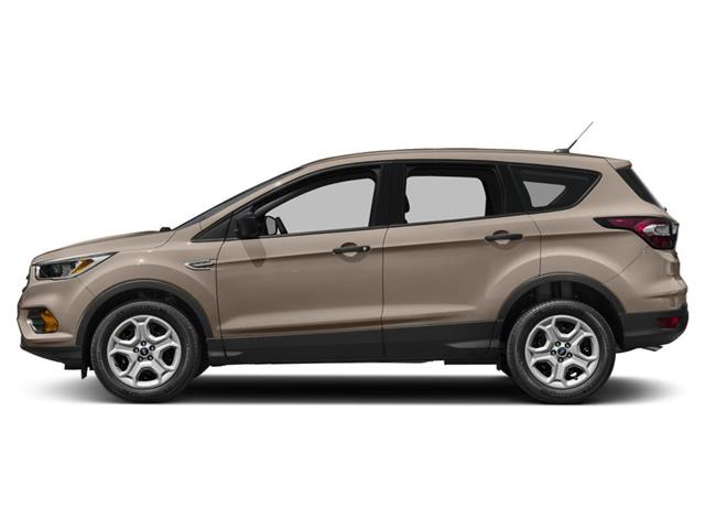 2018 Ford Escape SE (Stk: 5496A) in Calgary - Image 2 of 9