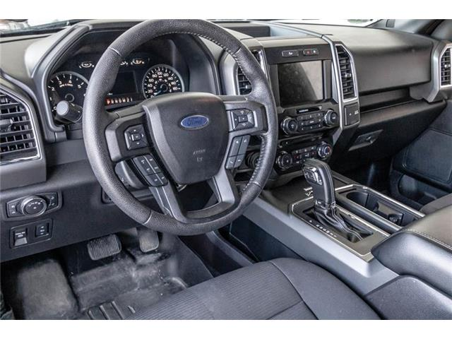 2016 Ford F-150 XLT (Stk: S00266A) in Guelph - Image 14 of 22