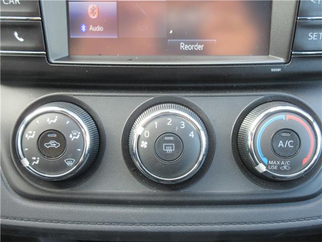 2017 Toyota RAV4 LE (Stk: 9324) in Okotoks - Image 8 of 29
