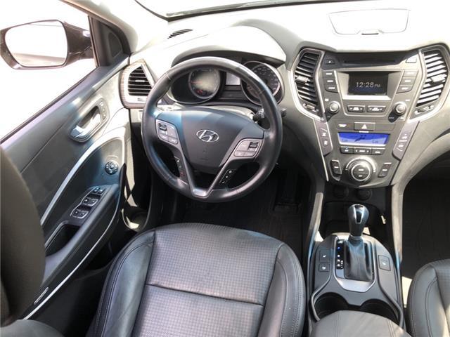 2014 Hyundai Santa Fe Sport 2.4 Luxury (Stk: 28871A) in Scarborough - Image 15 of 15