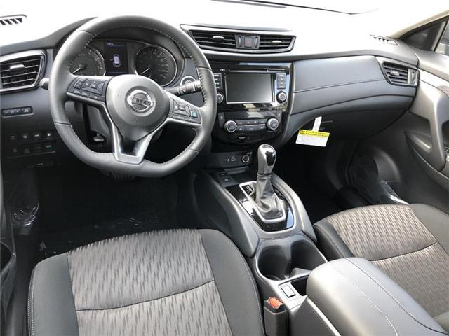 2020 Nissan Rogue SV (Stk: RY20R006) in Richmond Hill - Image 7 of 14
