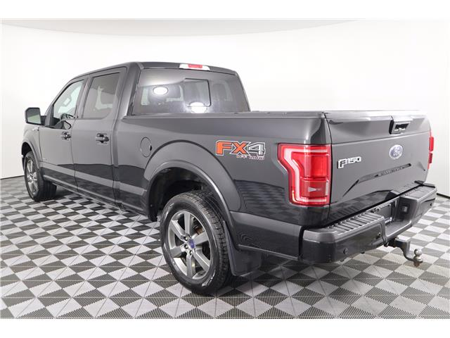2015 Ford F-150 Lariat (Stk: 219342A) in Huntsville - Image 5 of 41