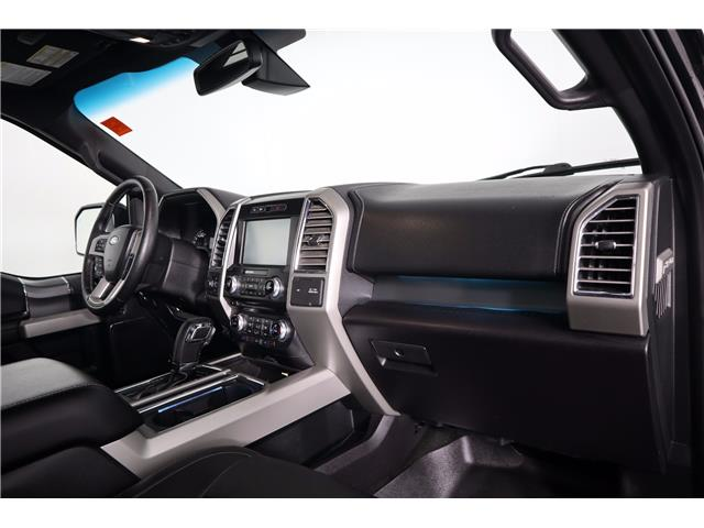 2015 Ford F-150 Lariat (Stk: 219342A) in Huntsville - Image 16 of 41
