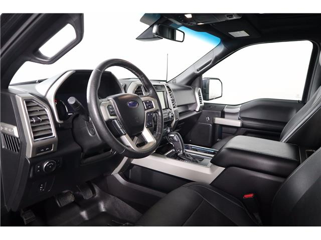 2015 Ford F-150 Lariat (Stk: 219342A) in Huntsville - Image 20 of 41
