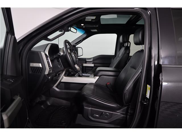 2015 Ford F-150 Lariat (Stk: 219342A) in Huntsville - Image 21 of 41