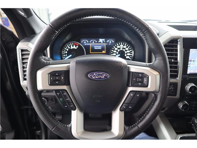 2015 Ford F-150 Lariat (Stk: 219342A) in Huntsville - Image 22 of 41