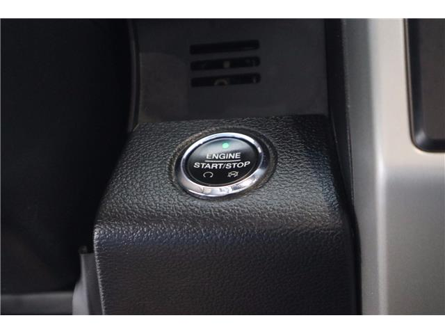 2015 Ford F-150 Lariat (Stk: 219342A) in Huntsville - Image 32 of 41