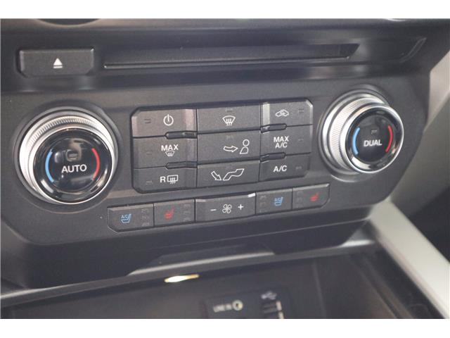 2015 Ford F-150 Lariat (Stk: 219342A) in Huntsville - Image 33 of 41