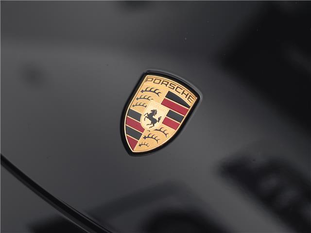 2017 Porsche 911 Targa 4 (Stk: WP0BA2A94HS132113) in Woodbridge - Image 24 of 39