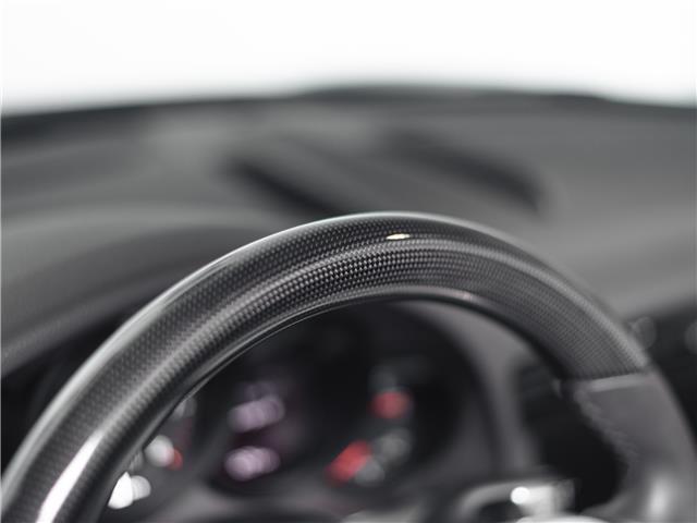 2017 Porsche 911 Targa 4 (Stk: WP0BA2A94HS132113) in Woodbridge - Image 30 of 39