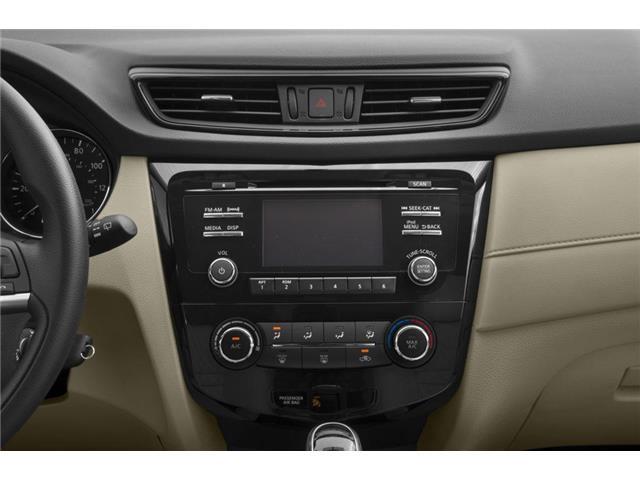 2020 Nissan Rogue SV (Stk: Y20R004) in Woodbridge - Image 7 of 9