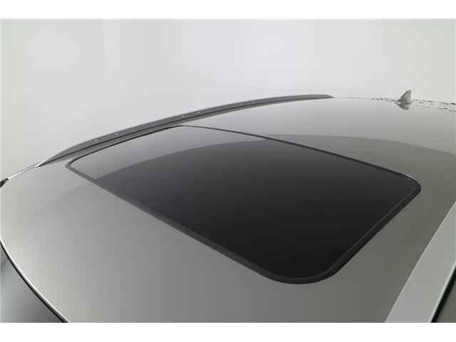 2019 Lexus RX 350 Base (Stk: 190852) in Richmond Hill - Image 9 of 26