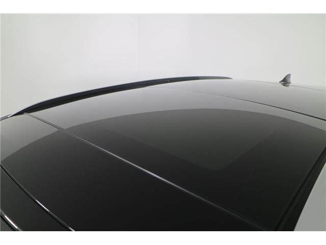 2019 Lexus RX 350 Base (Stk: 190851) in Richmond Hill - Image 11 of 27