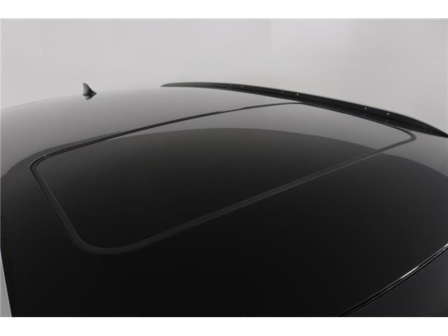 2019 Lexus RX 350 Base (Stk: 190842) in Richmond Hill - Image 10 of 30