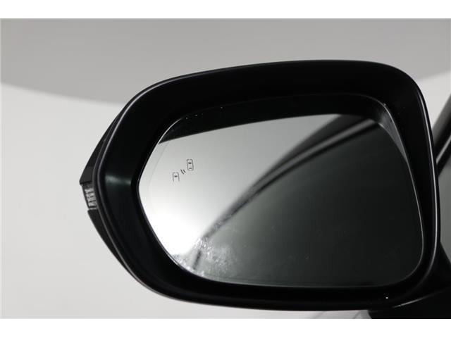 2019 Lexus RX 350 Base (Stk: 190842) in Richmond Hill - Image 11 of 30