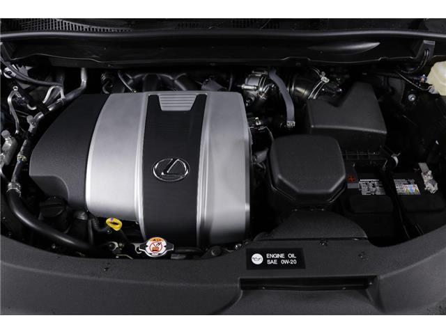 2019 Lexus RX 350 Base (Stk: 190842) in Richmond Hill - Image 12 of 30