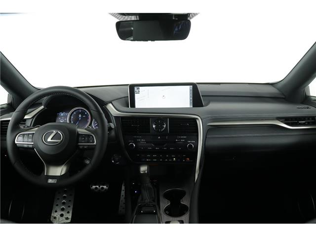 2019 Lexus RX 350 Base (Stk: 190842) in Richmond Hill - Image 14 of 30