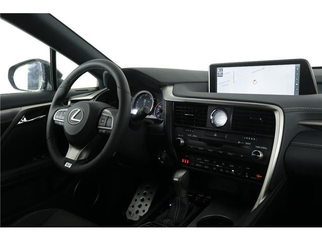 2019 Lexus RX 350 Base (Stk: 190842) in Richmond Hill - Image 15 of 30