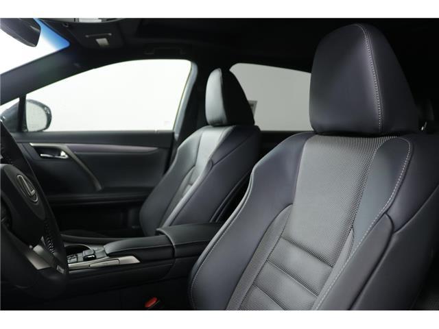 2019 Lexus RX 350 Base (Stk: 190842) in Richmond Hill - Image 19 of 30