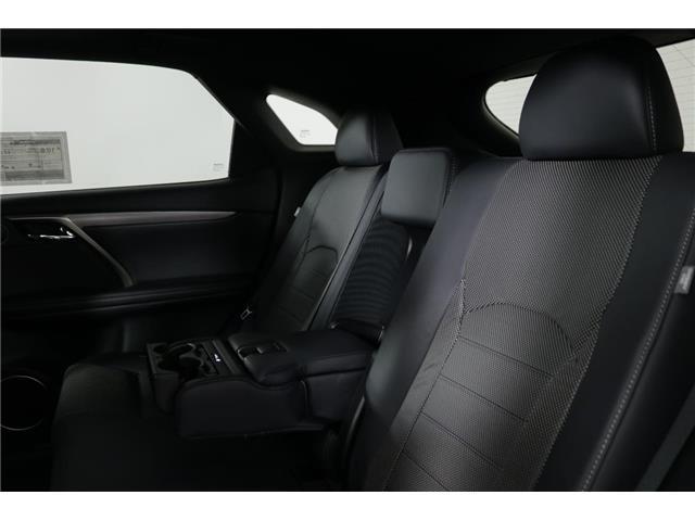 2019 Lexus RX 350 Base (Stk: 190842) in Richmond Hill - Image 21 of 30