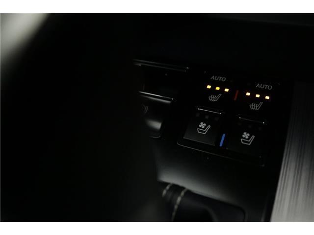 2019 Lexus RX 350 Base (Stk: 190842) in Richmond Hill - Image 26 of 30