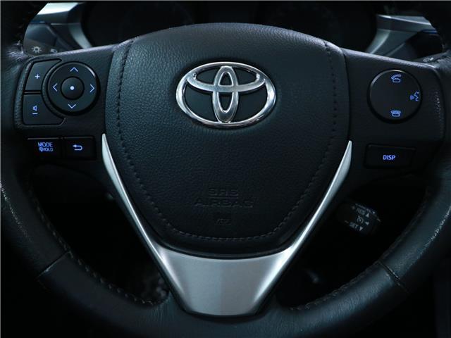 2015 Toyota Corolla S (Stk: 195756) in Kitchener - Image 10 of 31