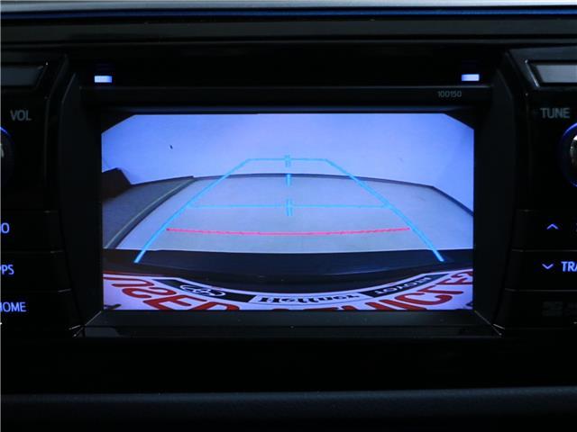 2015 Toyota Corolla S (Stk: 195756) in Kitchener - Image 15 of 31