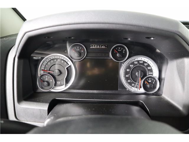 2015 RAM 1500 SLT (Stk: 19-411A) in Huntsville - Image 21 of 34