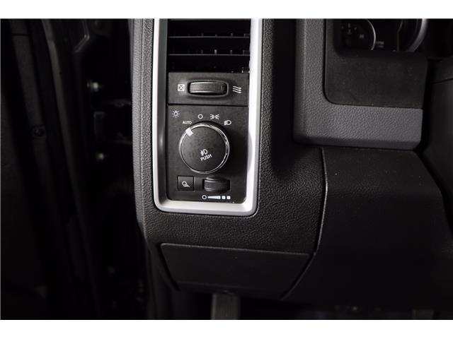 2015 RAM 1500 SLT (Stk: 19-411A) in Huntsville - Image 22 of 34