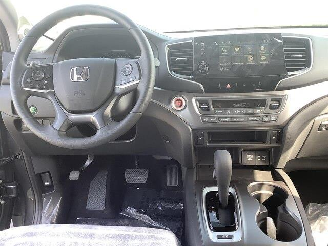 2019 Honda Pilot LX (Stk: 191081) in Orléans - Image 2 of 23