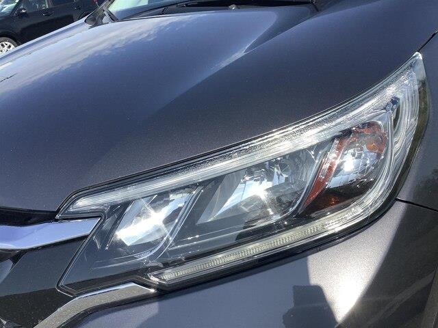 2016 Honda CR-V EX-L (Stk: P0848) in Orléans - Image 20 of 21