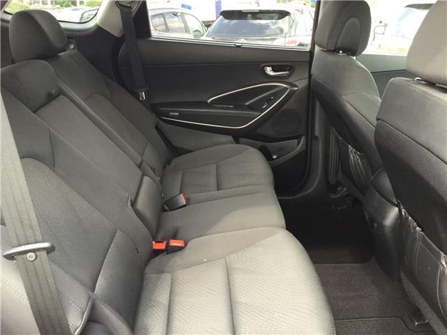 2017 Hyundai Santa Fe XL Premium (Stk: 7875H) in Markham - Image 12 of 26