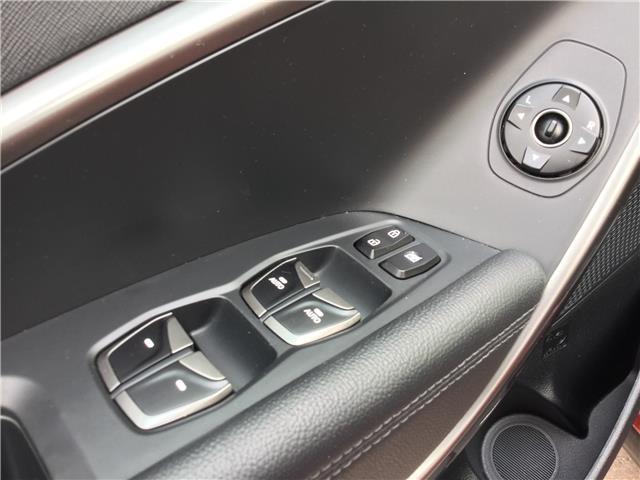2017 Hyundai Santa Fe XL Premium (Stk: 7875H) in Markham - Image 23 of 26