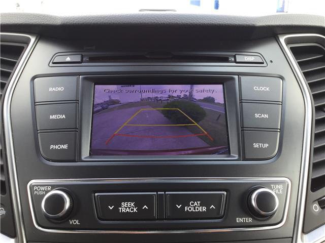 2017 Hyundai Santa Fe XL Premium (Stk: 7875H) in Markham - Image 19 of 26