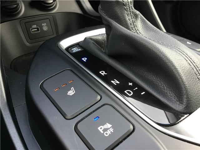 2017 Hyundai Santa Fe XL Premium (Stk: 7875H) in Markham - Image 25 of 26