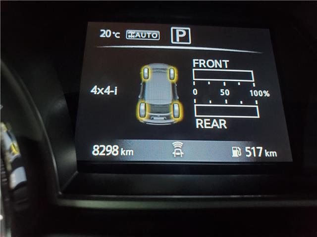 2018 Nissan Pathfinder S (Stk: PR18286) in Saskatoon - Image 27 of 27