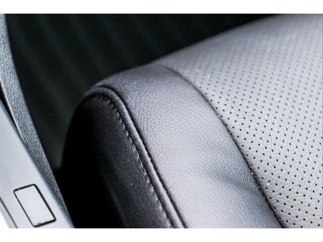 2018 Acura ILX Premium (Stk: 17852) in Ottawa - Image 6 of 24