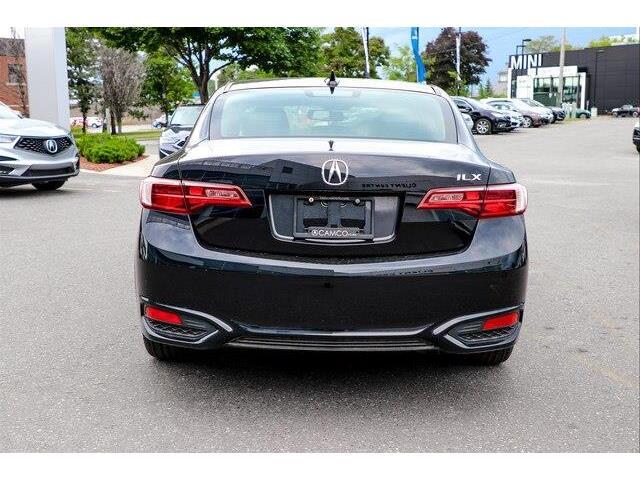 2018 Acura ILX Premium (Stk: 17852) in Ottawa - Image 17 of 24