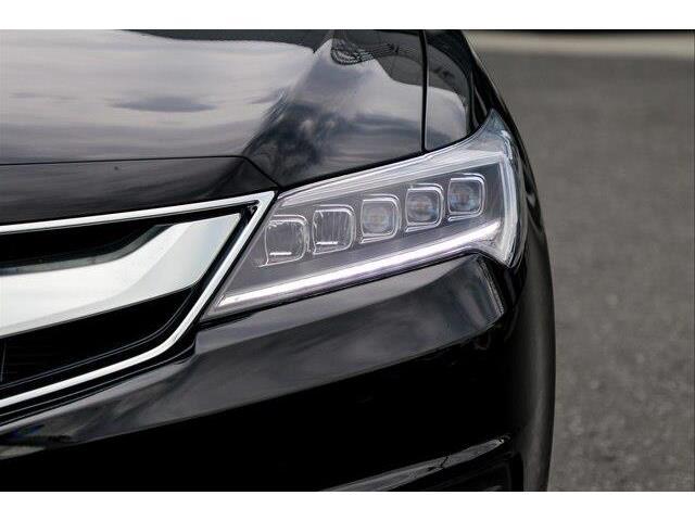 2018 Acura ILX Premium (Stk: 17852) in Ottawa - Image 18 of 24