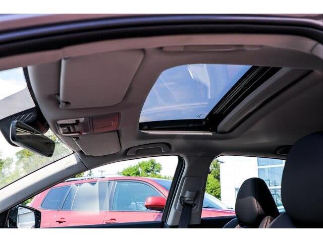 2019 Acura TLX Base (Stk: 18310) in Ottawa - Image 4 of 30