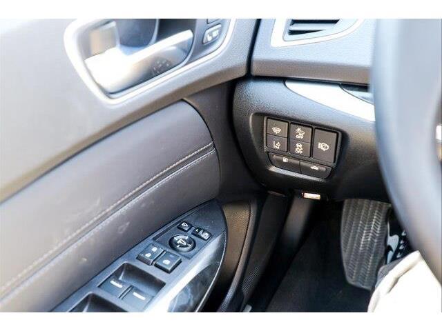 2019 Acura TLX Base (Stk: 18310) in Ottawa - Image 10 of 30