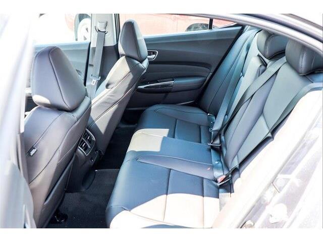 2019 Acura TLX Base (Stk: 18310) in Ottawa - Image 26 of 30
