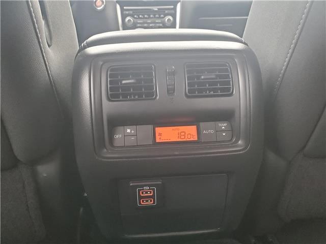 2018 Nissan Pathfinder S (Stk: PR18286) in Saskatoon - Image 16 of 27