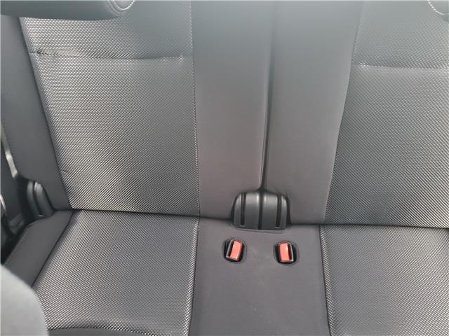2018 Nissan Pathfinder S (Stk: PR18286) in Saskatoon - Image 20 of 27