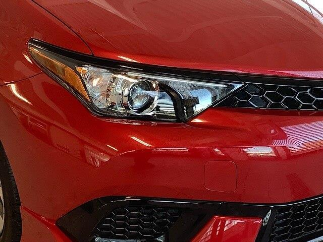 2017 Toyota Corolla iM Base (Stk: 21733A) in Kingston - Image 22 of 24