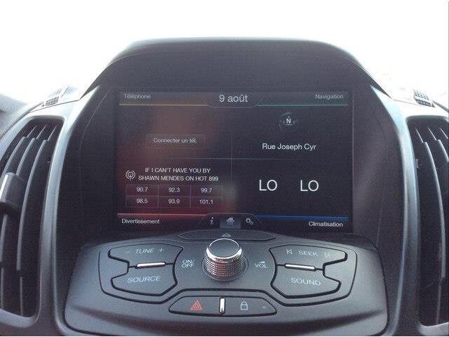 2015 Ford Escape SE (Stk: P4665A) in Ottawa - Image 2 of 25