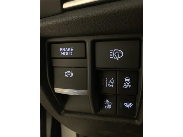 2018 Acura MDX Navigation Package (Stk: M12357A) in Toronto - Image 11 of 31
