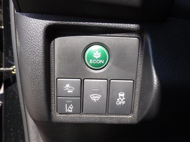 2018 Honda HR-V EX-L (Stk: 18197) in Pembroke - Image 5 of 21
