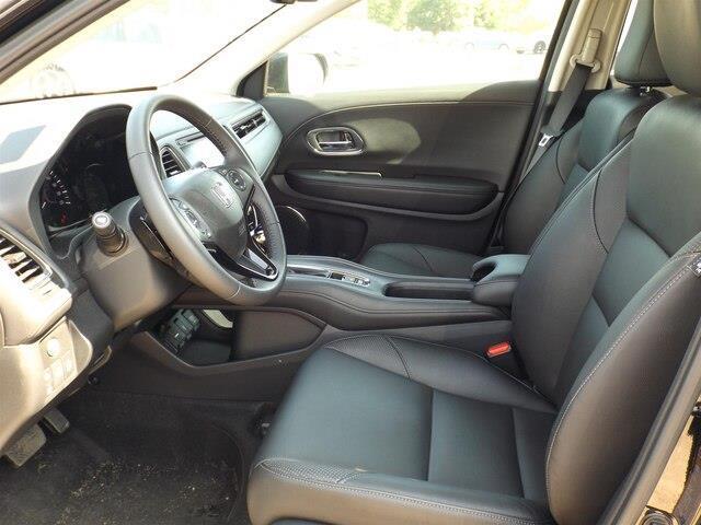 2018 Honda HR-V EX-L (Stk: 18197) in Pembroke - Image 7 of 21