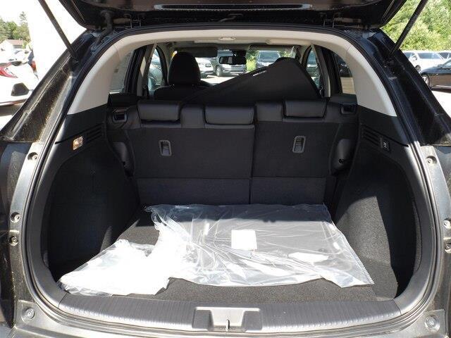 2018 Honda HR-V EX-L (Stk: 18197) in Pembroke - Image 18 of 21